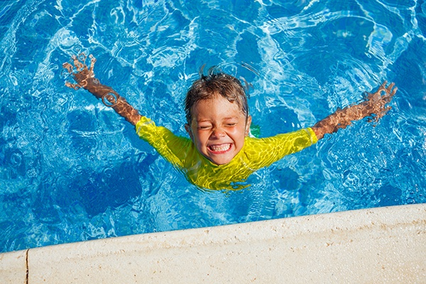 30 Summer Bucket List Activities In Beaverton Oregon Beaverton Tendercare