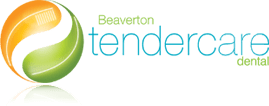 Beaverton TenderCare